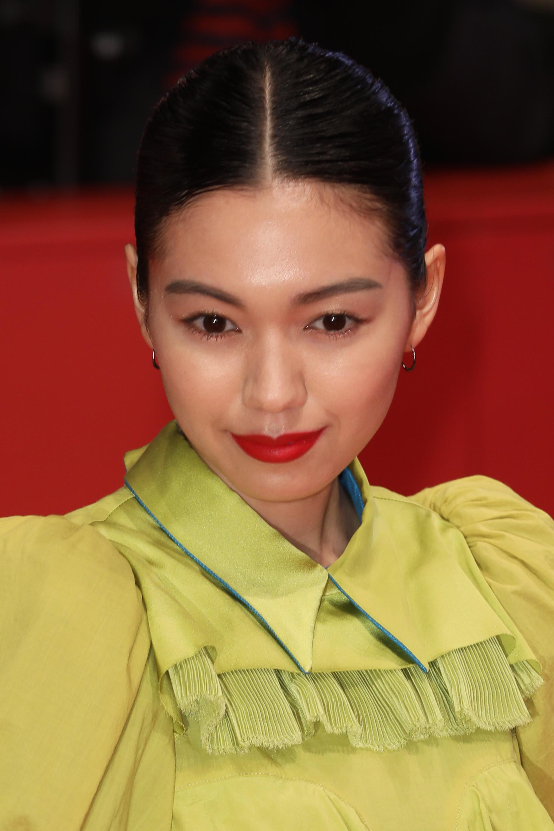 日本 生命 シーエム 女優