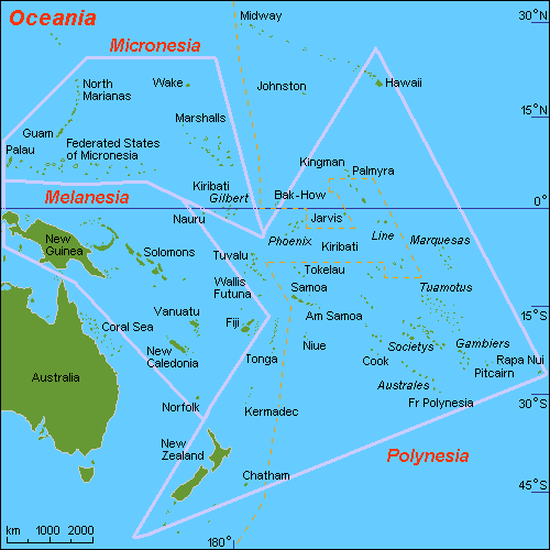 File:Map OC-Oceania.PNG