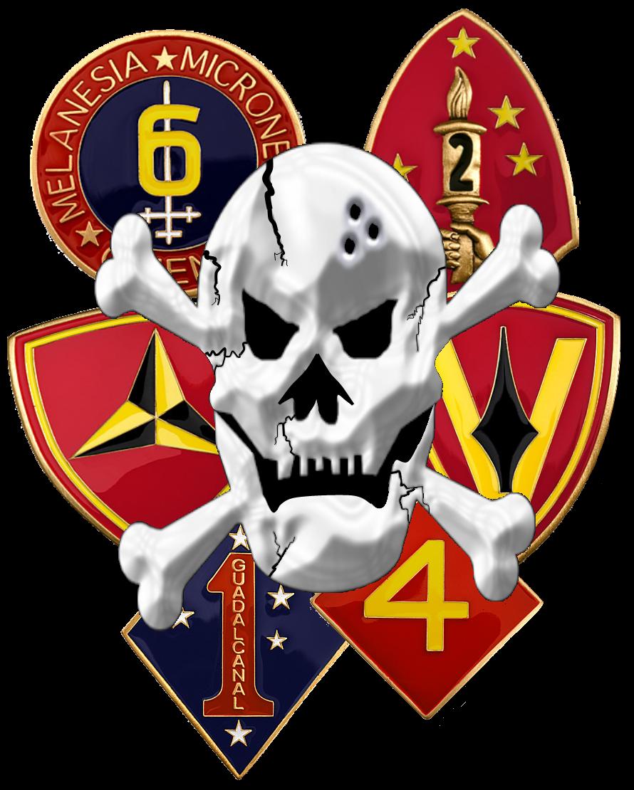 United States Marine Corps Reconnaissance Battalions Wikipedia