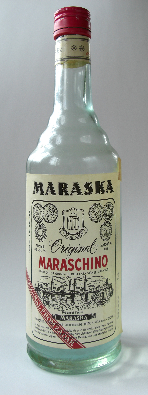 Erstaunlich Alkohol Definition Beste Wahl