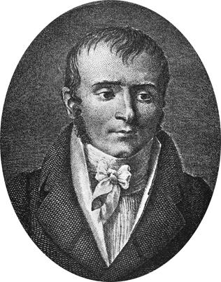 Image:Marie François Xavier Bichat.jpg