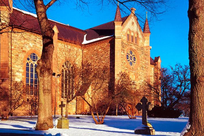 Mariestad domkyrka b.jpg