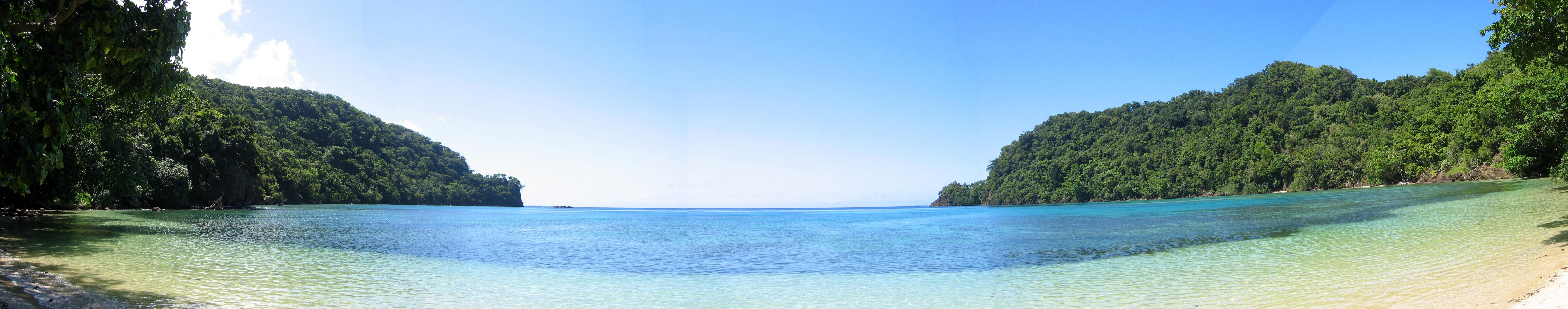 Horseshoe Bay Beach Bermuda Hotels