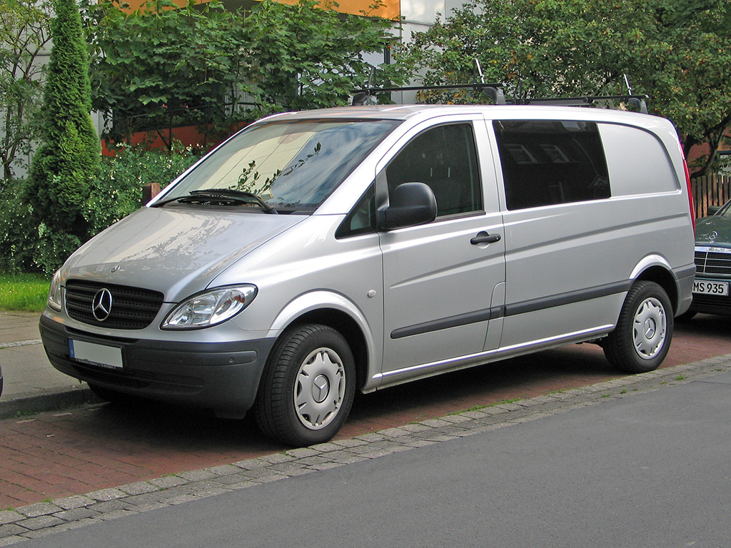 File Mercedes Vito 2 V Sst Jpg Wikimedia Commons