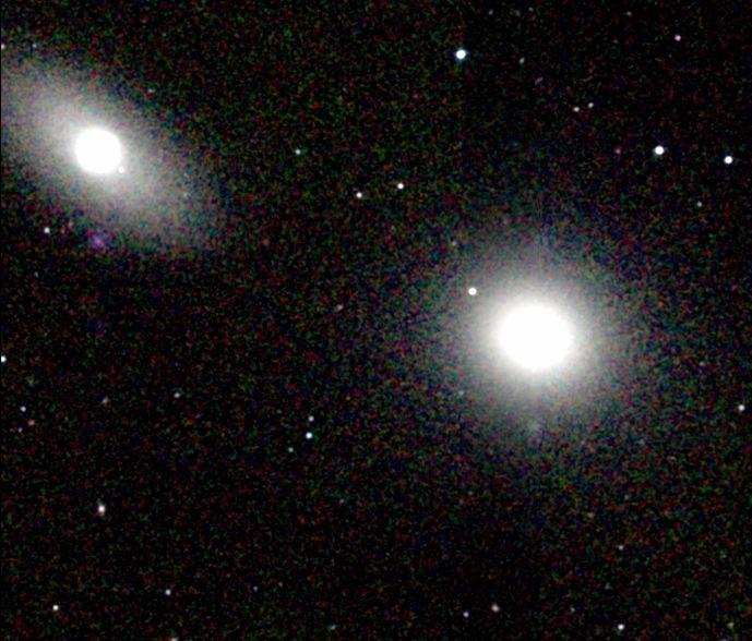 Messier object 105.jpg