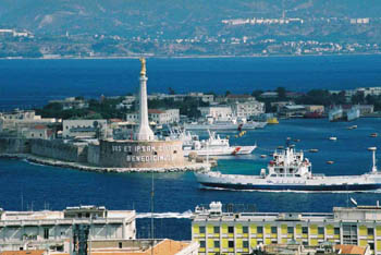 Messina – Wikipedia