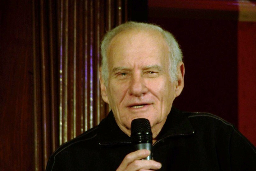 michael fairman days of our lives