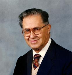 Israeli mathematician