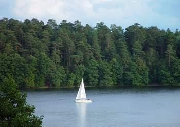 Mikolajki jezioro mikolajskie.jpg