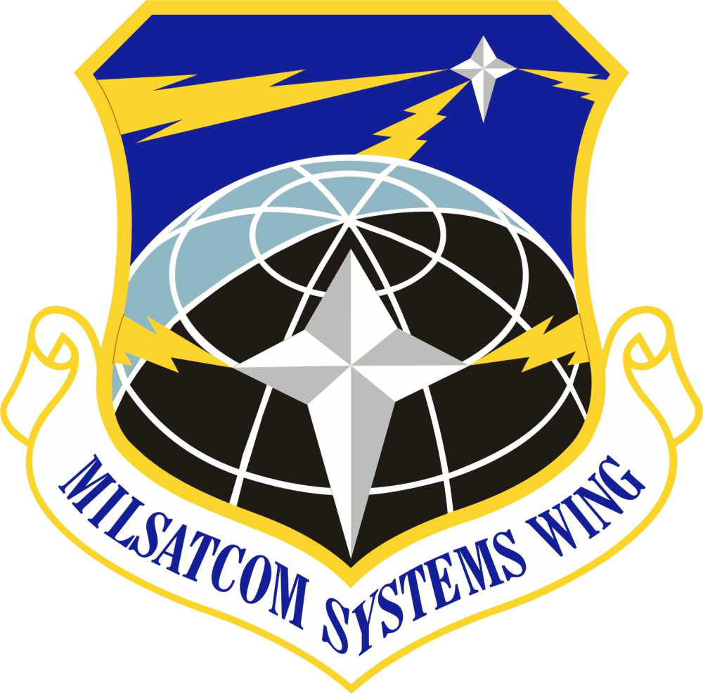 Military Satellite Communications Systems Wing Wikipedia