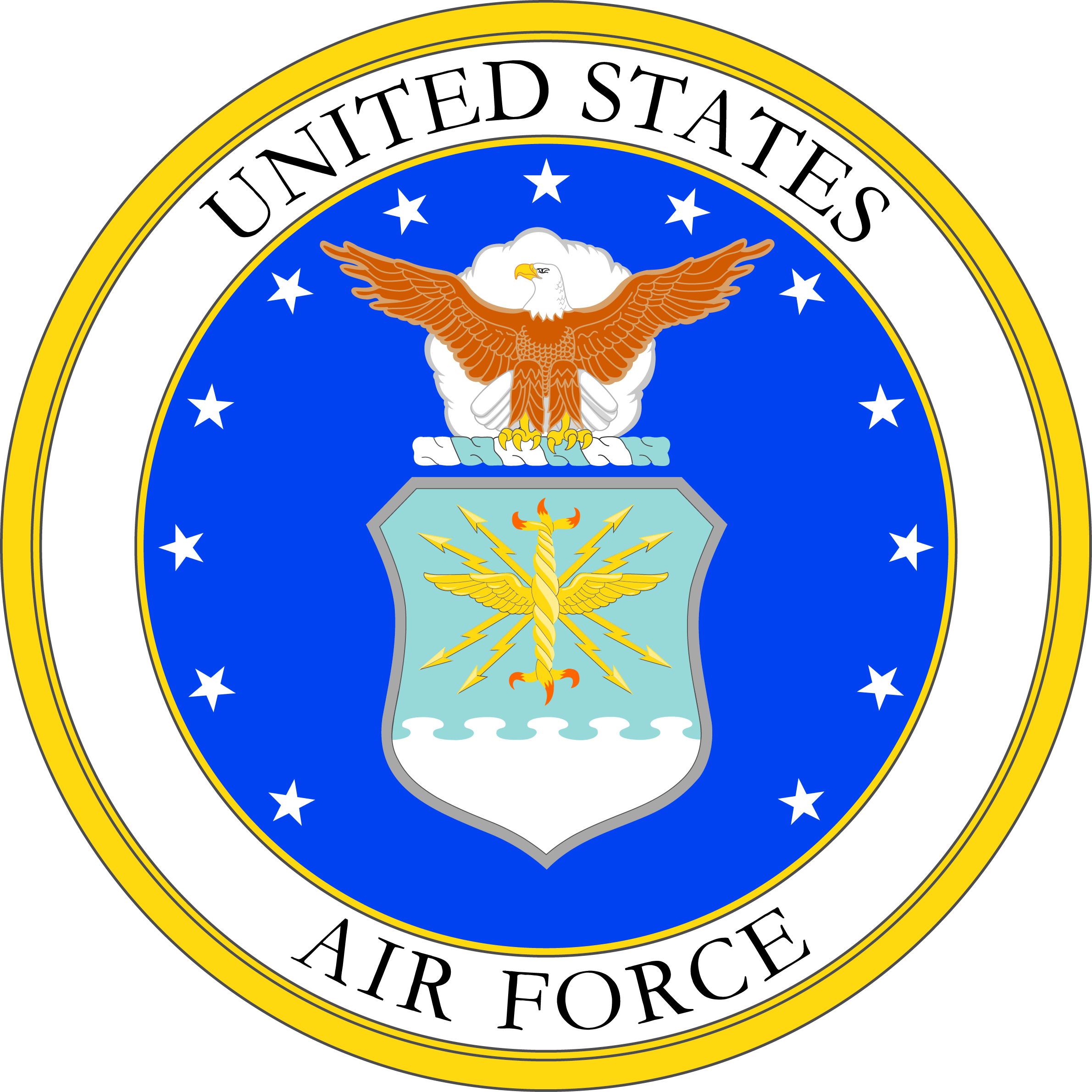 Filemilitary service mark of the united states air forceg filemilitary service mark of the united states air forceg biocorpaavc Image collections