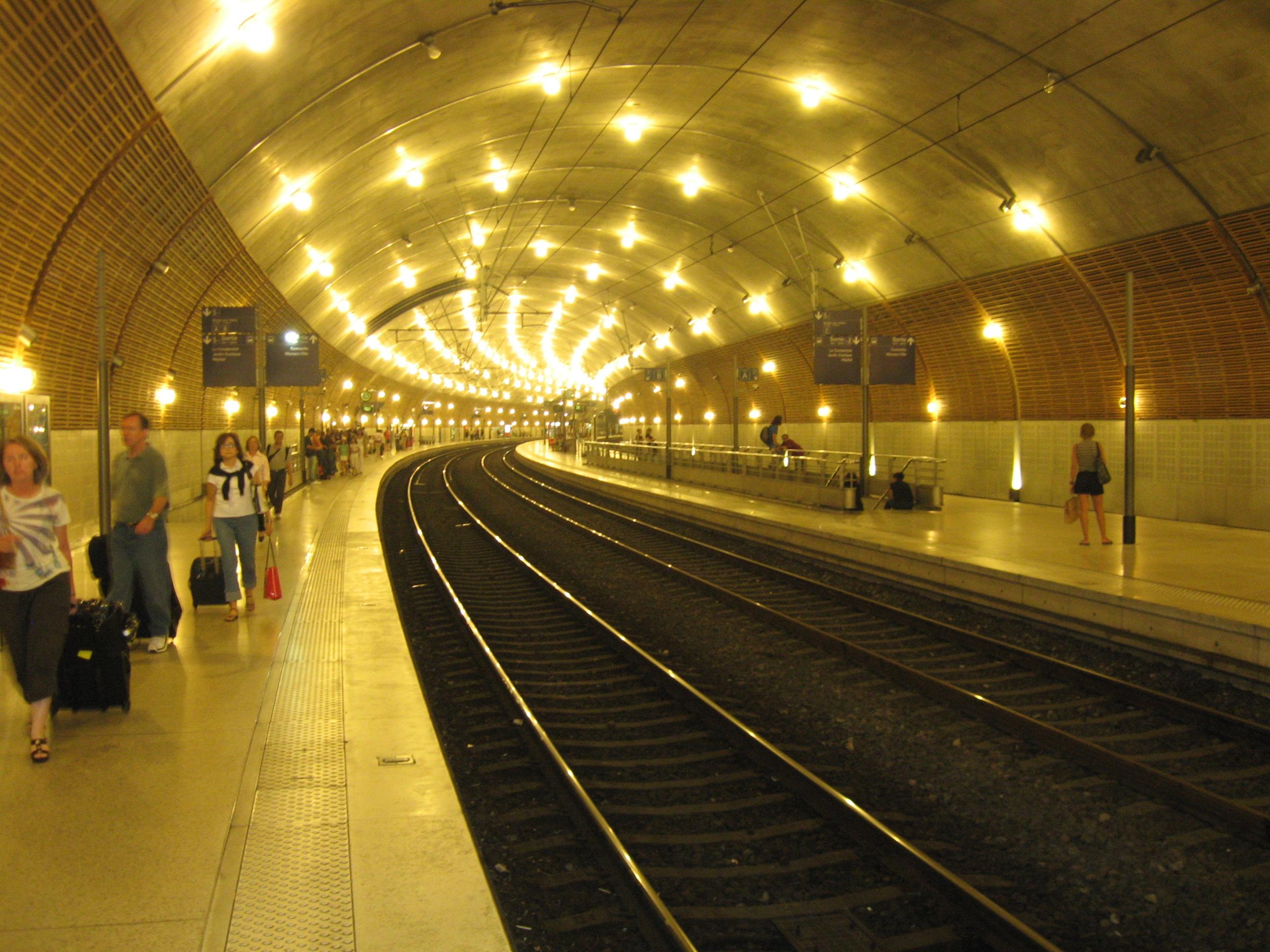 File:Monaco underground station.JPG - Wikimedia Commons