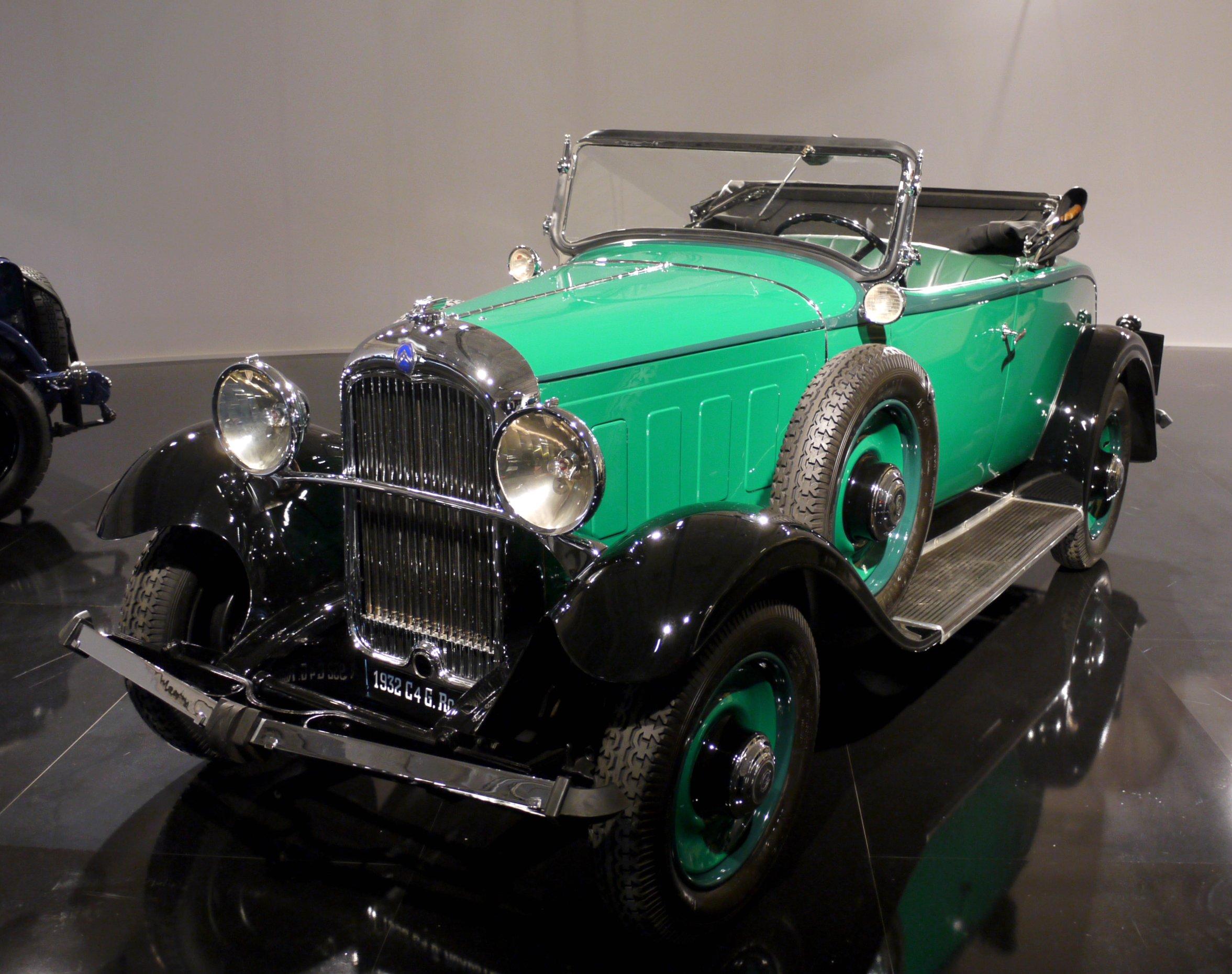 datei mondial de l 39 automobile 2010 paris france 5059047014 jpg wikipedia. Black Bedroom Furniture Sets. Home Design Ideas