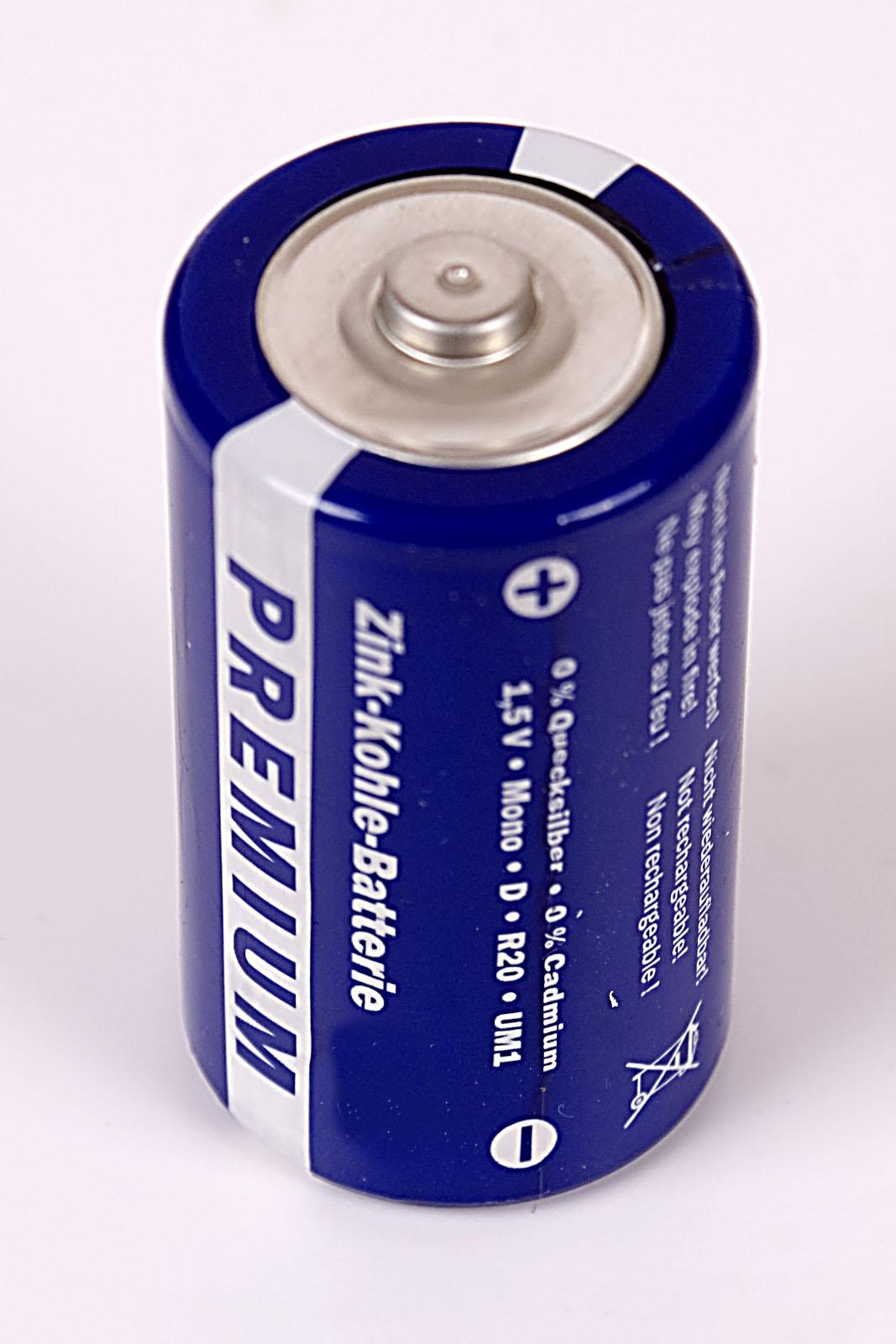 D Battery Wikipedia Baterai Recharge Sony Aaa