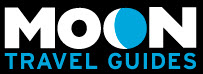 Travel guidebook publisher
