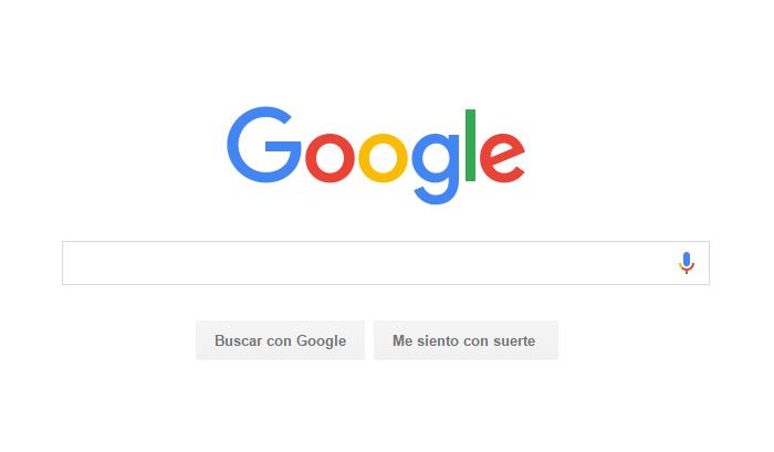 google búsqueda.jpg