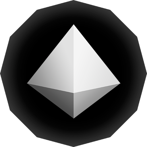 Filemountain Video Game Iconpng Wikimedia Commons
