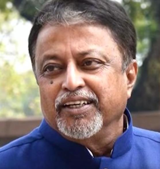 Indian congress leader dinesh kachhadiya leaked mms with bjp female candidate - 3 7