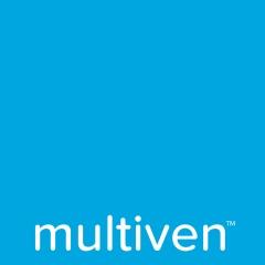 Multiven - Wikipedia