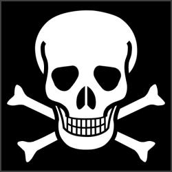 fitxer mycomorphbox deadly png viquipèdia l enciclopèdia lliure