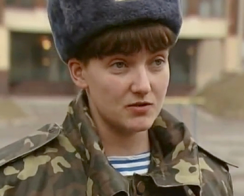 https://upload.wikimedia.org/wikipedia/commons/f/f2/Nadiya_Savchenko.jpg