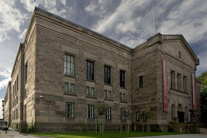 Nasjonalbiblioteket National Library of Norway.jpg