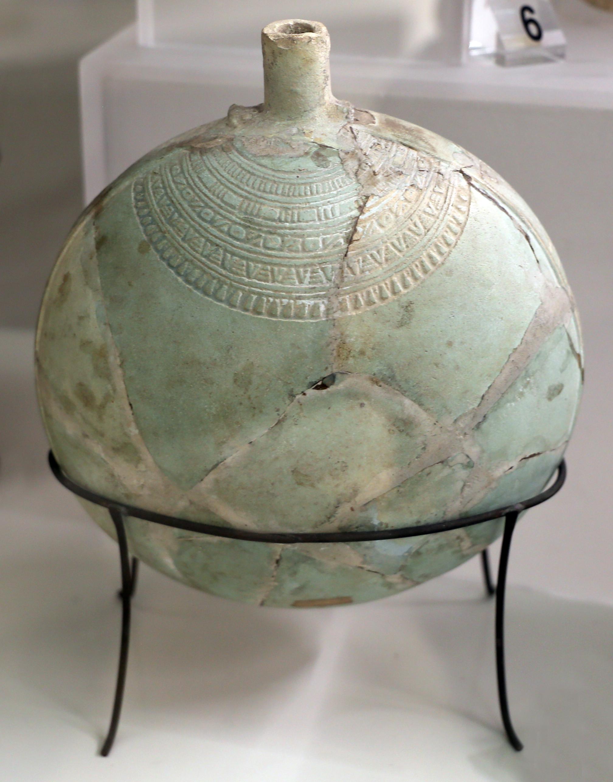 dating keramikk arkeologi 100 gratis dating Johannesburg
