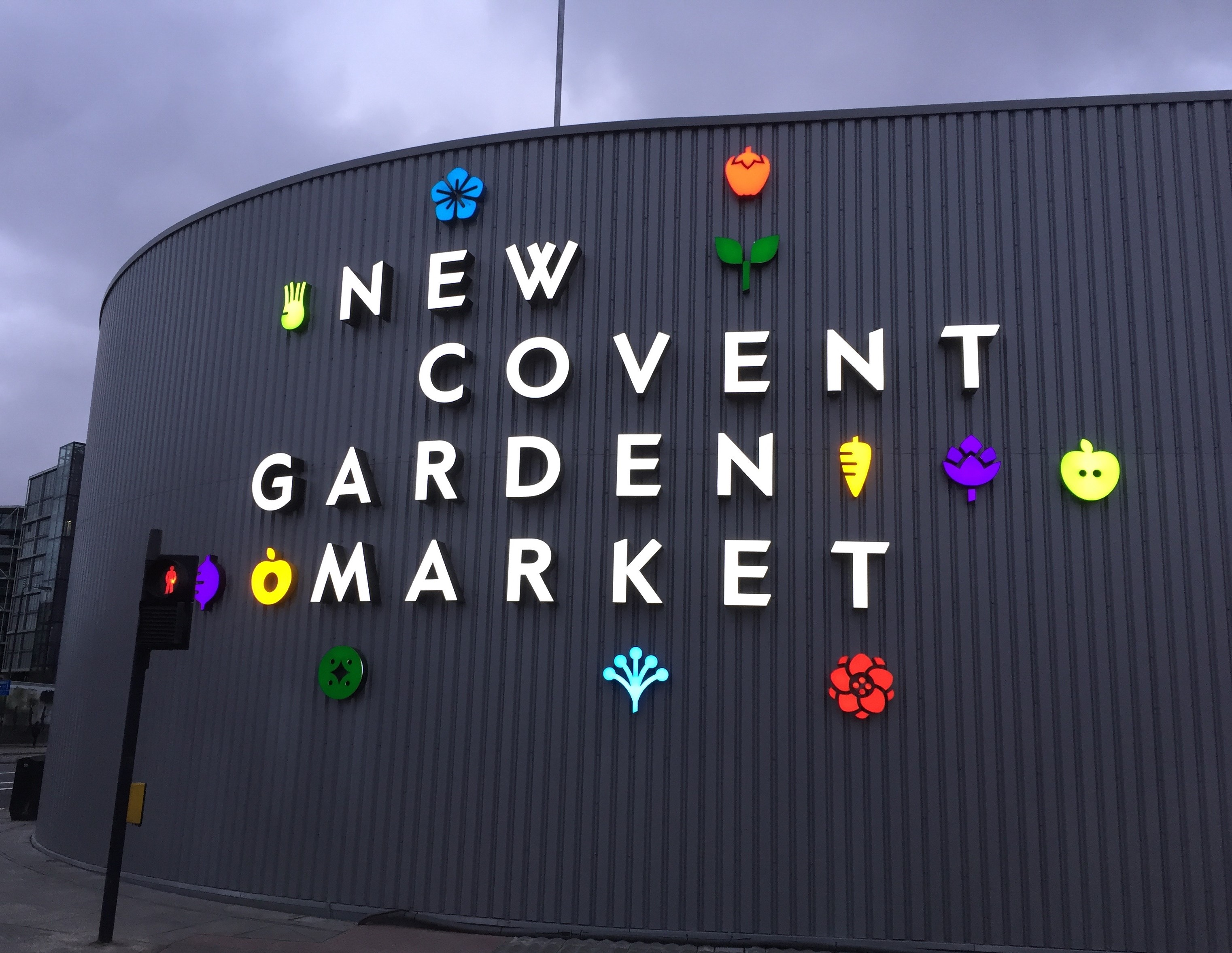 Surprising New Covent Garden Market  Wikipedia With Excellent New Covent Garden Market With Charming Oak Garden Centre Also Garden Summerhouses In Addition Garden Of Life Green Superfood Powder And Formosa Garden As Well As Lobster And Burger Covent Garden Additionally Green Plastic Garden Fence Mesh From Enwikipediaorg With   Excellent New Covent Garden Market  Wikipedia With Charming New Covent Garden Market And Surprising Oak Garden Centre Also Garden Summerhouses In Addition Garden Of Life Green Superfood Powder From Enwikipediaorg