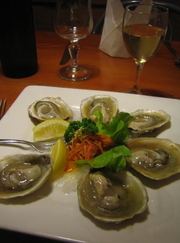 new zealand bluff oysters.jpg