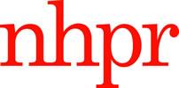 New Hampshire Public Radio public radio network in New Hampshire