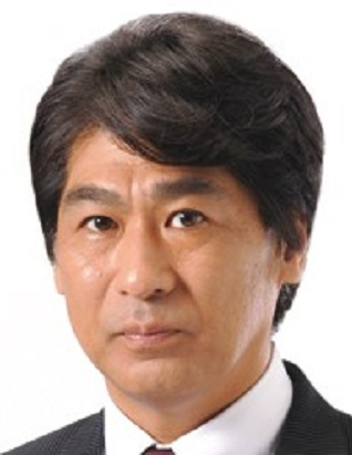 田村憲久 - Wikipedia