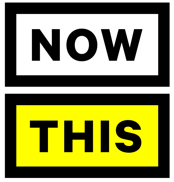News Videos Images Websites Wiki: NowThis News