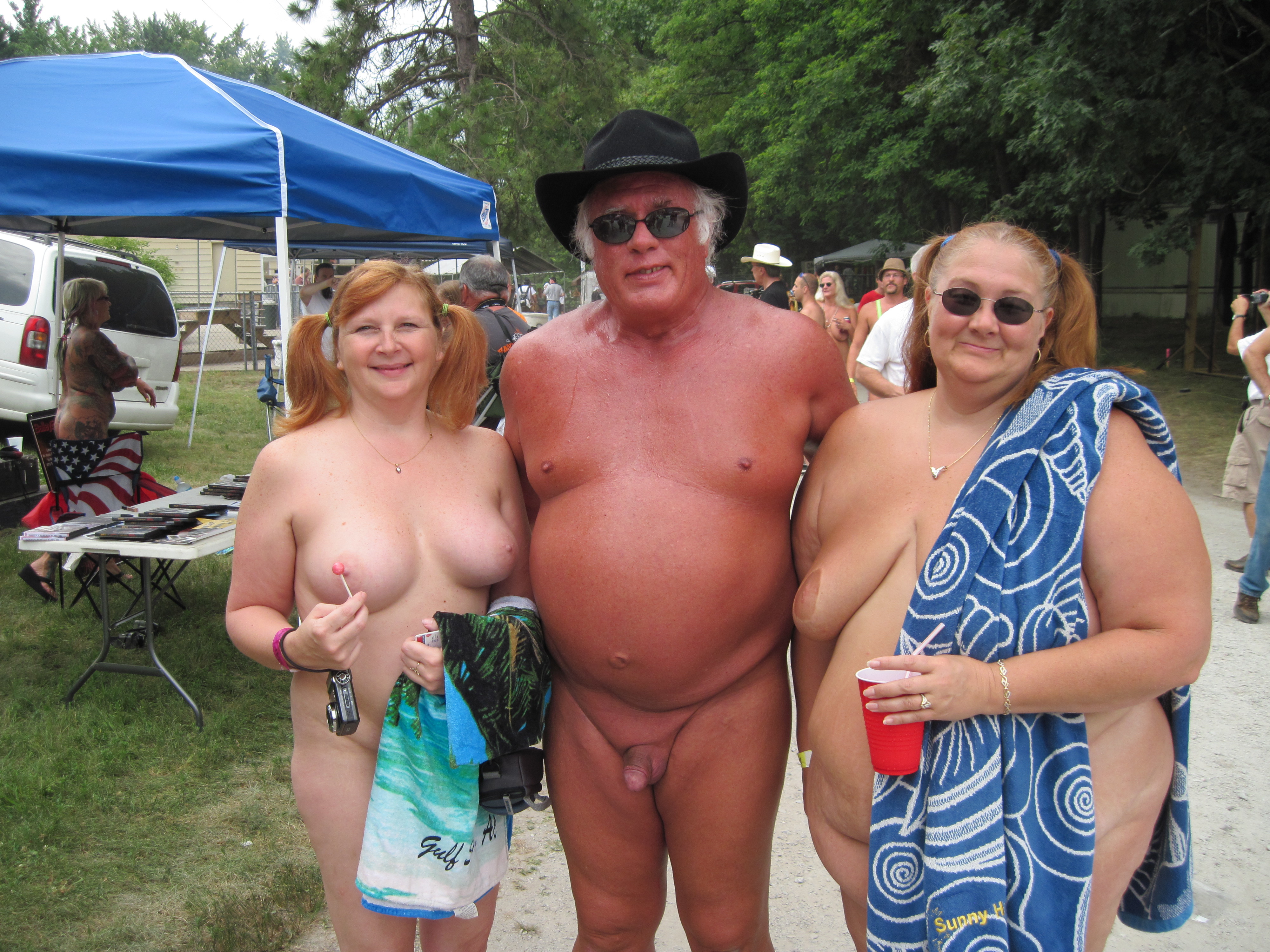 Vancouved bc swinger groups