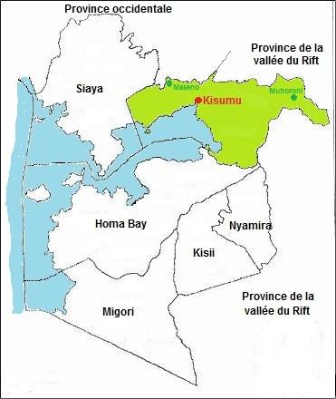FileNyanza Counties Kisumujpg Wikimedia Commons