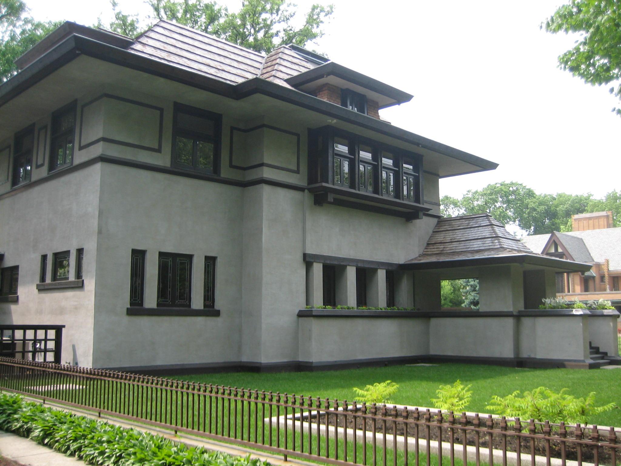 File:Oak Park Il Hills House5.jpg - Wikipedia, the free encyclopedia