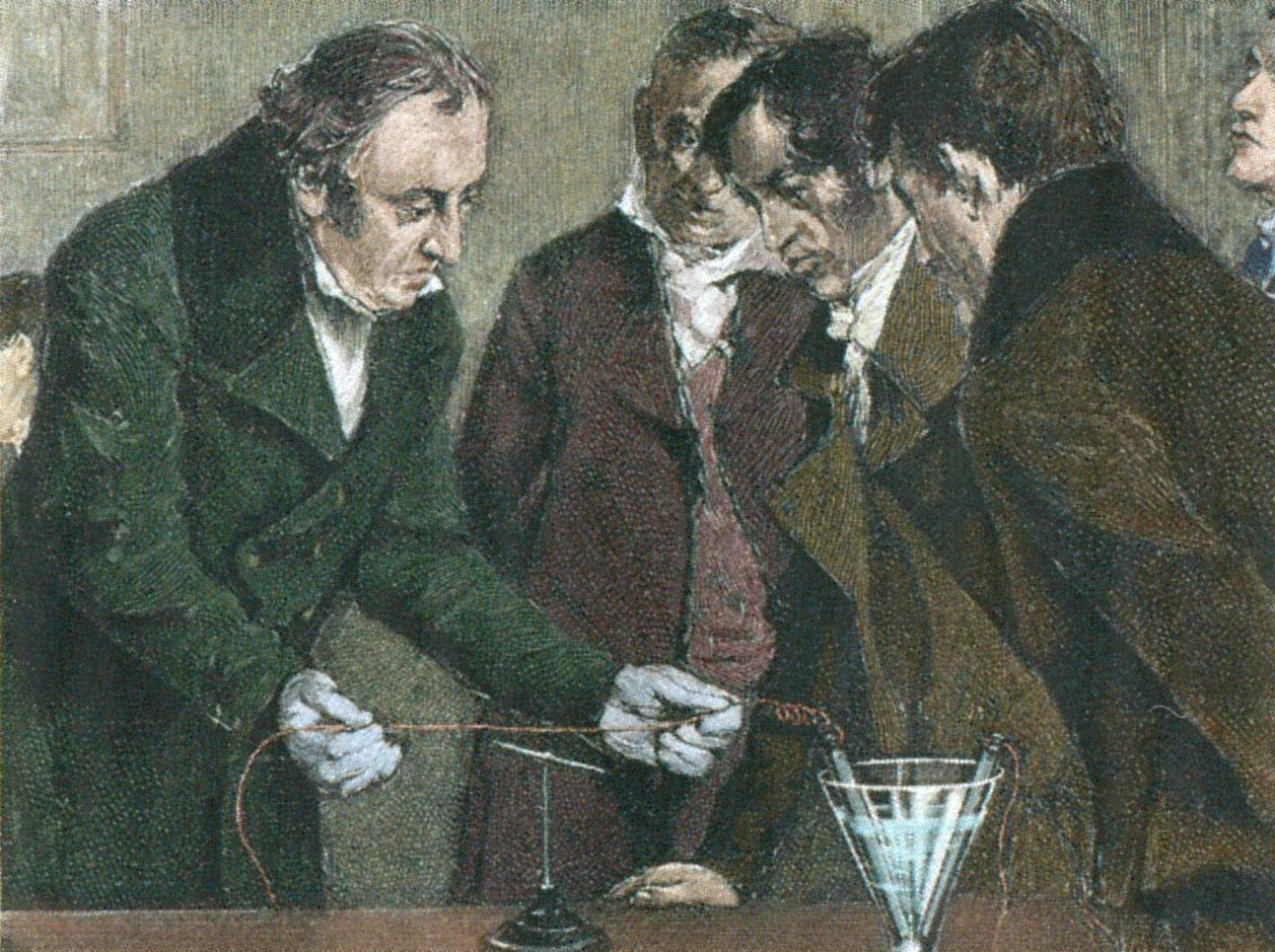 Oersted discovers electromagnetism.jpg