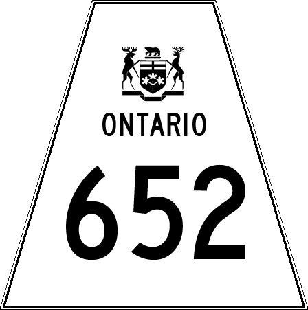 ≡ boys vs girls   - Page 57 Ontario_Highway_652