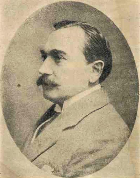 Oscar Obedeanu (1).jpg