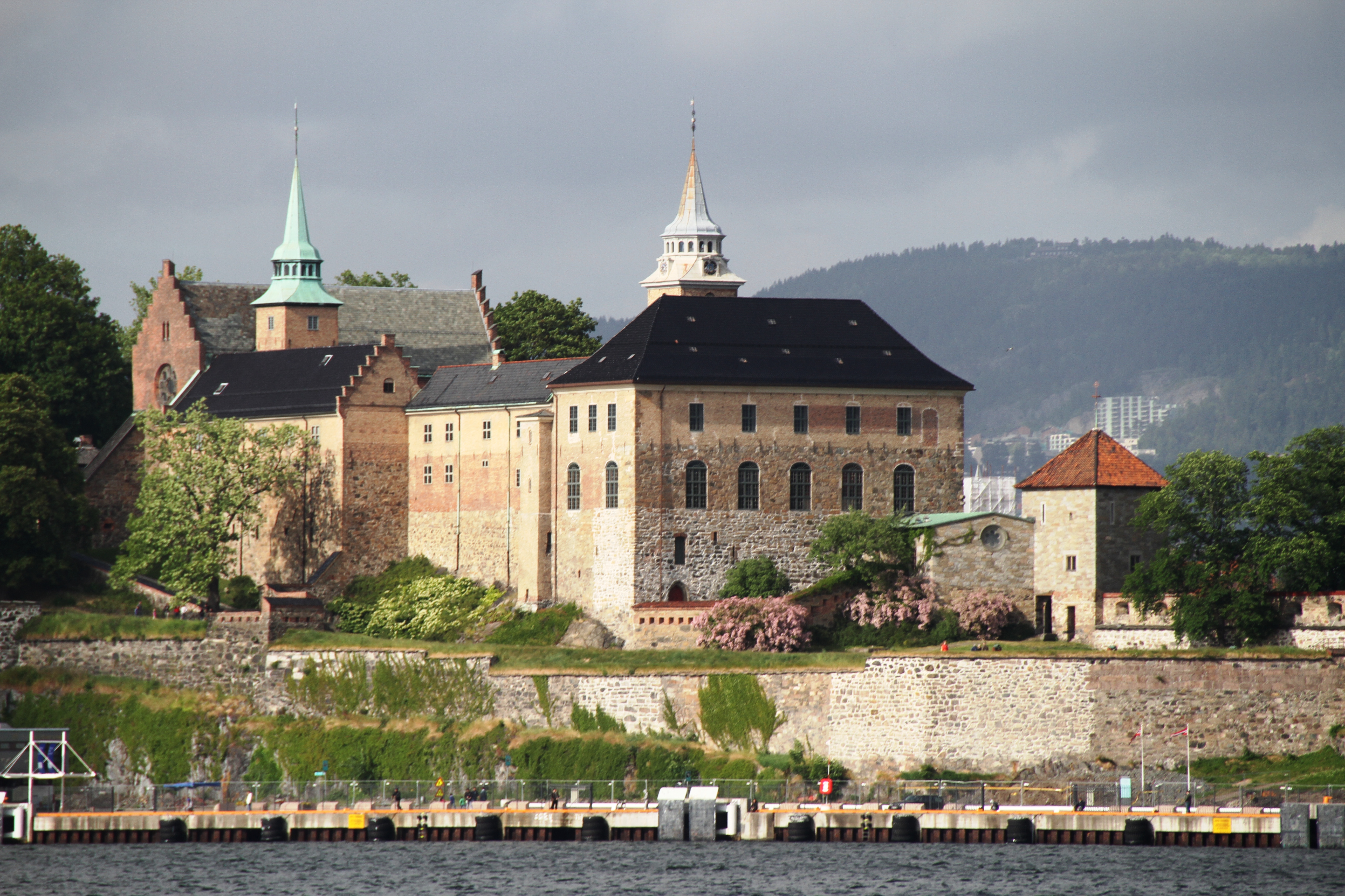 ås akershus cam chat norge