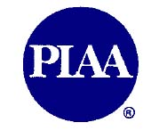 From: http://upload.wikimedia.org/wikipedia/commons/f/f2/PIAA_Logo.jpg