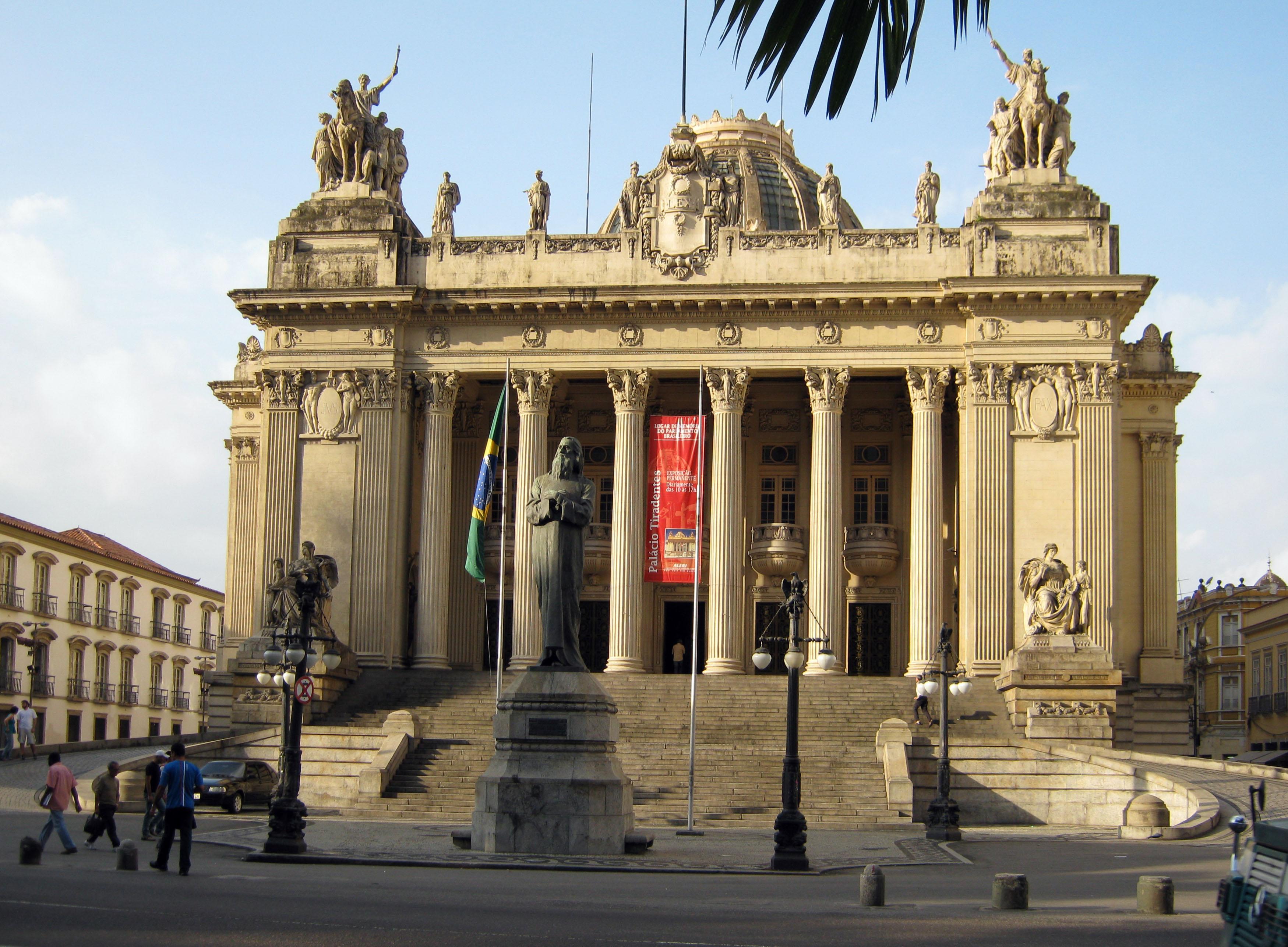 Hotel Romanico Palace Rome Avis