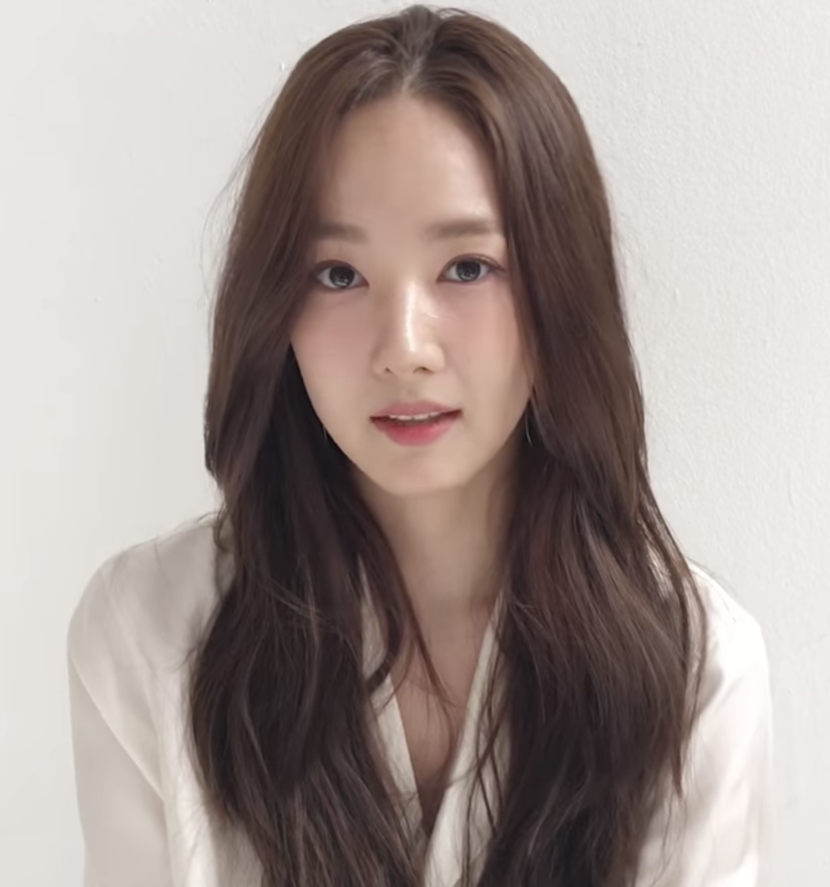 Park Min Jeong