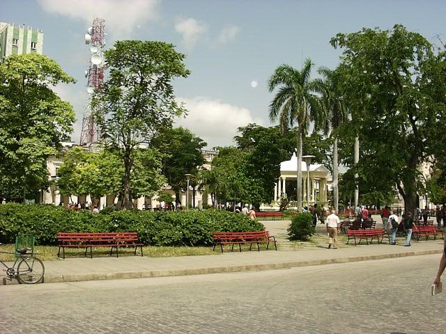 Parque Vidal Wikipedia