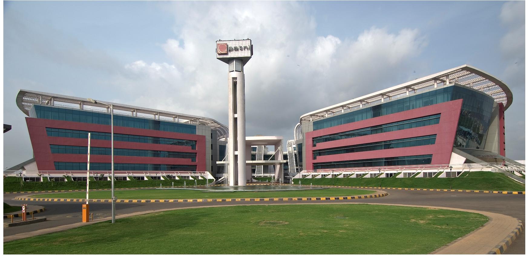 Engineering Design Center Chennai India