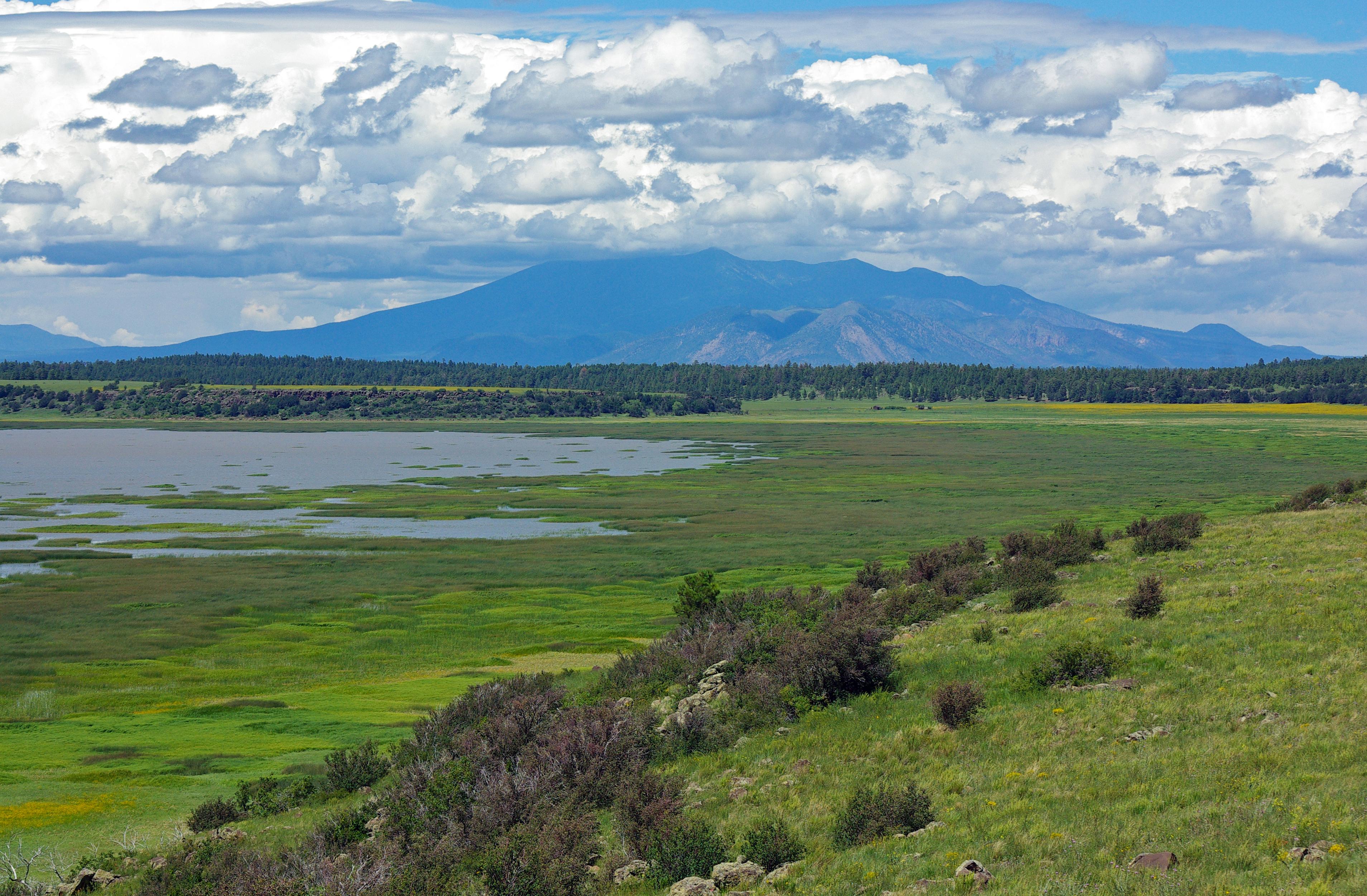 Mormon Lake Az >> Mormon Lake Village Travel Guide At Wikivoyage