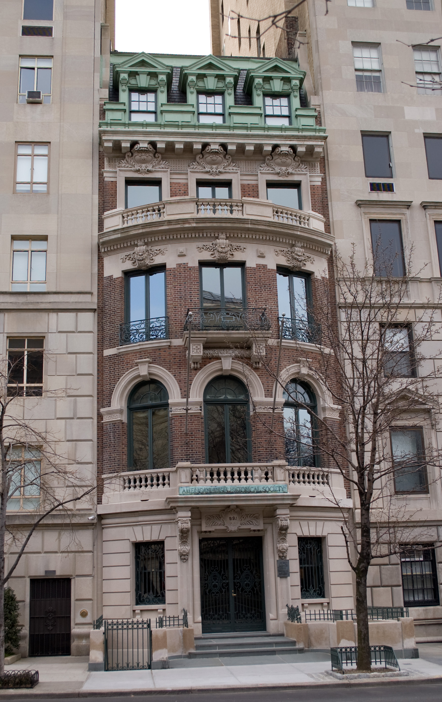 Brooklyn Apartments For Rent Section