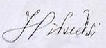 Piłsudski podpis.jpg