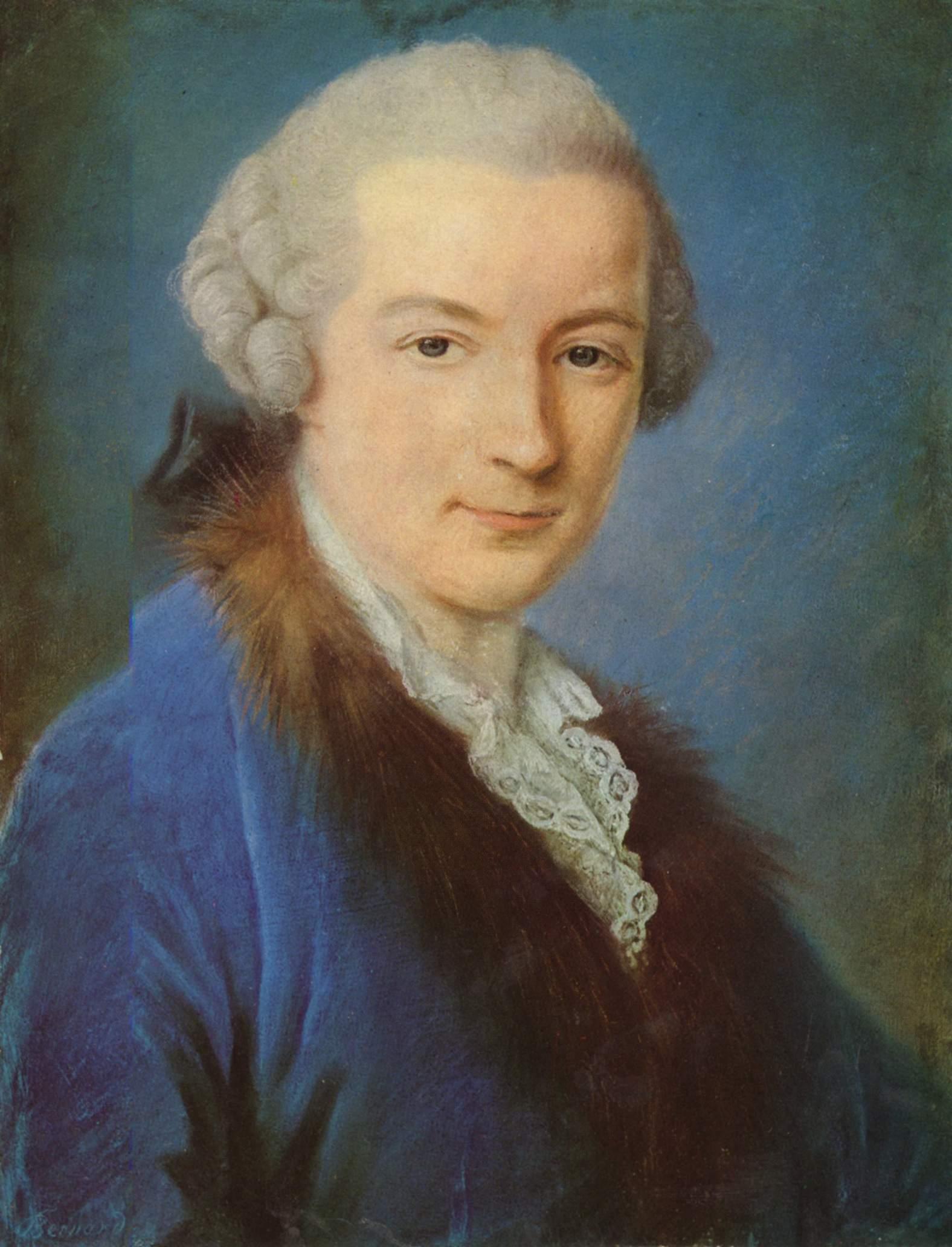 Pierre bernard peintre wikiwand for Bernard peintre