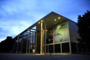 Winkler, Hartmut: Mediendefinition