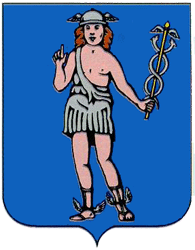 File:Podwoloczyska tarnopol coa XIX.png